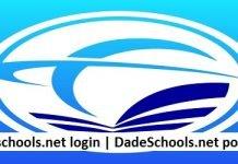 dadeschools.net login   DadeSchools.net portal