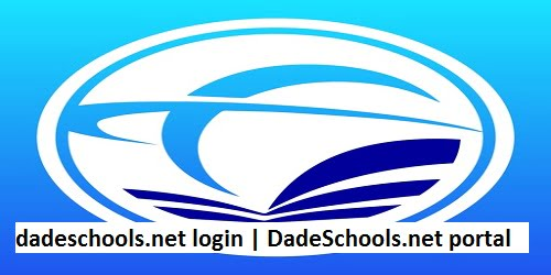 dadeschools.net login | DadeSchools.net portal