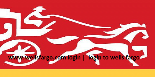 www.wellsfargo.com login | login to wells fargo