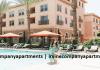 Irvinecompanyapartments | irvinecompanyapartments login