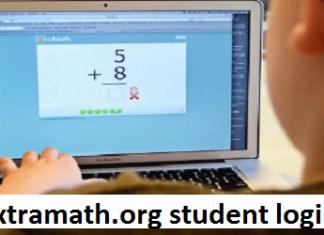 xtramath.org student login