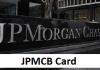 JPMCB Card
