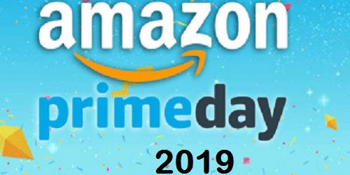 Amazon prime day 2019 deals