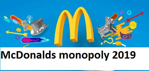 Monopoly 2020