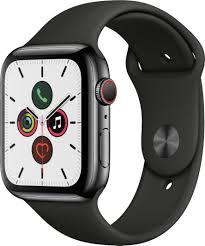 Apple watch series 5 price