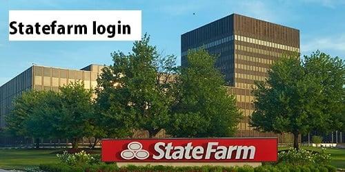 Statefarm login