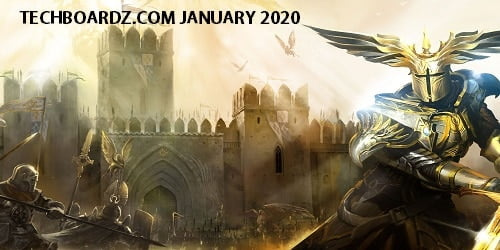 2020 video game releases | new video games | 2020 games list