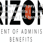 State of arizona benefit pay | AZ unemployment benefits | azdot.gov | uiclaims.azdes.gov | AZ benefit pay