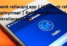 U.S. bank reliacard app | U.S. bank reliacard unemployment | Reliacard Benefits | usbankreliacard.com