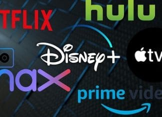 Netflix, Disney+, HBO Max, Hulu & Amazon Prime Video : Video to stream in August on Amazon Prime Video - Netflix on Amazon Prime Video - Disney+ on Amazon Prime Video - HBO Max on Amazon Prime Video - Hulu on Amazon Prime Video - Amazon Prime Video