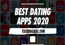 Best hookup sites 2020, Best dating sites 2020, top hookup sites 2020, top dating sites 2020, top US hookup sites 2020, Best datings sites 2020