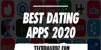 Best hookup sites 2020, Best dating sites 2020, top hookup sites 2020, top dating sites 2020, top US hookup sites 2020, Best datings sites 2020