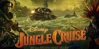 jungle cruise release date, jungle cruise movie, jungle cruise film, jungle cruise 2021