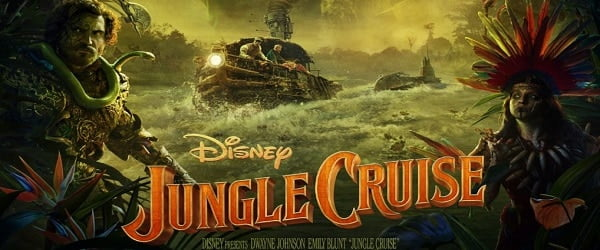 jungle cruise release date, jungle cruise movie, jungle cruise film, jungle cruise 2021