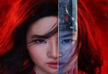 Mulan 2020 new release date, Mulan 2020 release date , Mulan 2020, Mulan Full Movie 2020, Mulan 2020 Full Movie, Mulan Review 2020, Mulan 2020 on Disney plus,