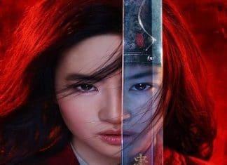 Mulan 2020 new release date, Mulan 2020 release date , Mulan 2020, Mulan Full Movie 2020, Mulan 2020 Full Movie, Mulan Review 2020, Mulan 2020 on Disney plus,