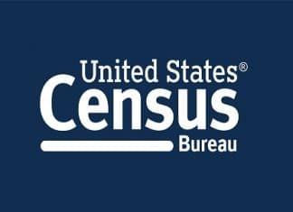 my2020census.gov login, Census 2020 login,Take the 2020 Census, U.S. Census Bureau, census 2020login