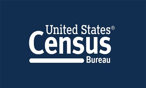 my2020census.gov login, Census 2020 login,Take the 2020 Census, U.S. Census Bureau, census 2020 login