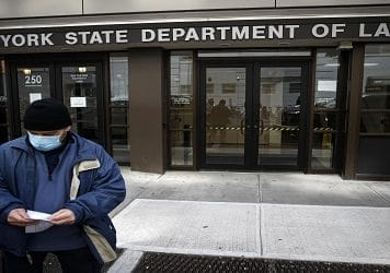 NYS unemployment login, unemployment.labor.ny.gov/login, NY.gov ID login, NYS unemployment login