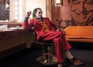 joker movie times, Joker 2019, Joker 2019 film, Joker Movie