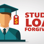 Student loan forgiveness 2020, student loan forgiveness, Federal Student Aid, Studentaid.gov