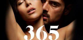 365 days 2020 : 365 days movie: 365 days film: 365 days