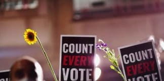 election polls 2020 usa, US ElectionResults2020LIVE Updates, TheUS Election 2020, US voters