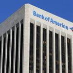 bank of America unemployment login