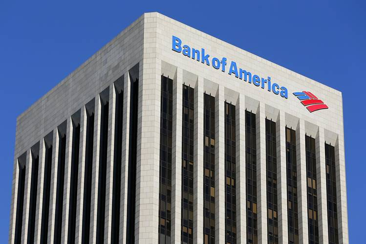 bank of America unemployment login, bank of America, bank of America login, bank of America unemployment