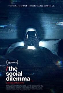 social dilemma, the social dilemma trailer, The Social Dilemma (2020), The Social Dilemma movie review (2020), the social dilemma summary,