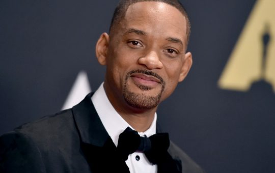 Will smith movies, movies, Bad boys 1995, Independence Day 1996, men in black 1997, wild west 1999, The Legend of Bagger Vance 2000, Men in Black II 2002, Bad Boys II 2003, Shark Tale 2004, I, Robot 2004, The Pursuit of Happyness 2006, I Am Legend 2007, Seven Pounds 2008, Hancock 2008, Men in Black III 2012, After Earth 2013, Concussion 2015, Focus 2015, Collateral Beauty 2016, Suicide Squad 2016, Bright 2017, Spies in Disguise 2019, Aladdin 2019, Gemini Man 2019, Bad Boys for Life 2020, King Richard 2021,