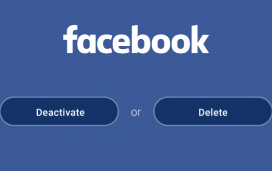 how to deactivate facebook account, how to delete facebook account, how to change facebook name on facebook, how to facebook password