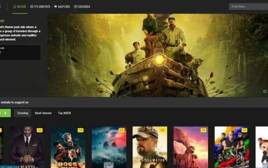 123 Movies, Free HD Movies Online, 123Movies, la123movies.com