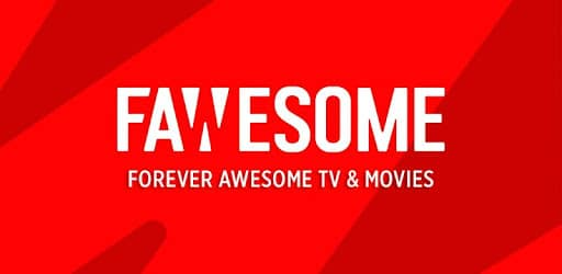 Fawesome tv - Fawesome TV Review