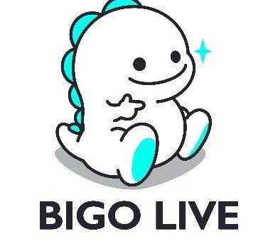 BIGO LIVE – Live Stream - BIGO live review